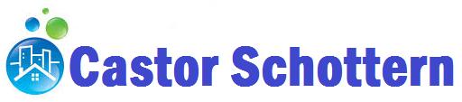 Castor Schottern - Haushaltstipps | Mit uns meistern Sie den Haushalt